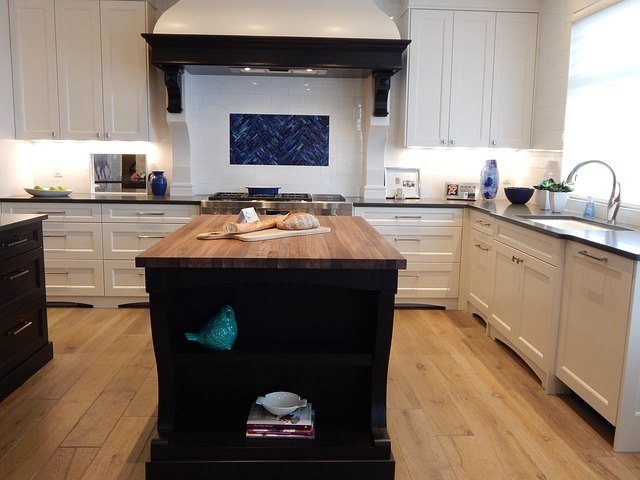 Where to Buy Kitchen Islands